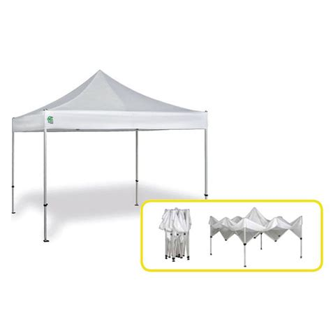 brunner gazebo gazebo enjoy 3x3 brunner