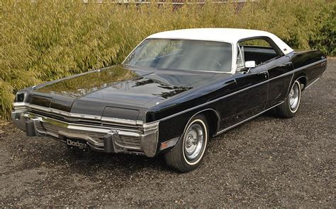 how things work cars 1992 dodge monaco electronic toll collection for sale 26k mile 1973 dodge monaco brougham for c bodies only classic mopar forum