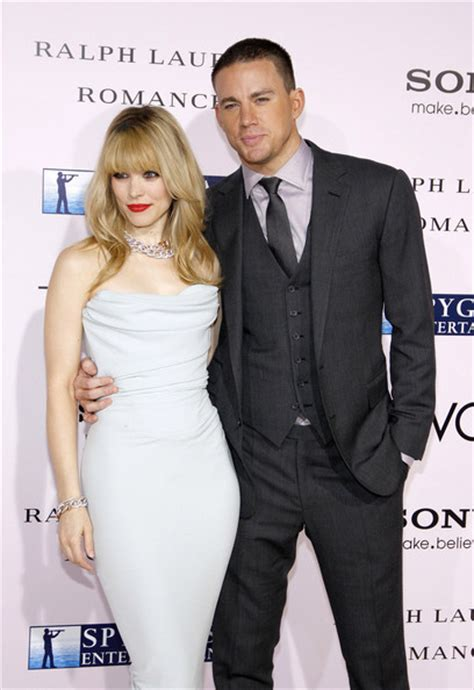 new downloads for channing tatum and rachel mcadams the vow channing tatum and rachel mcadams photos photos stars at