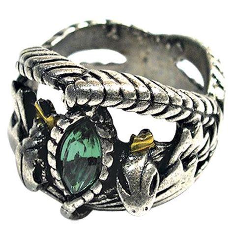 film fantasy tipo signore degli anelli signore degli anelli gioielli