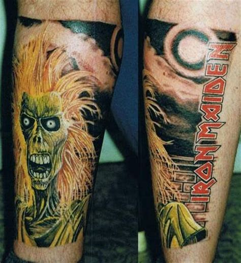 iron maiden eddie tattoo designs 70 best of eddie from iron maiden images on