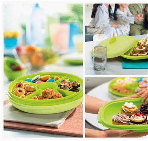 Set Dispenser Family Lengkap jual tupperware murah indonesia i distributor tupperware