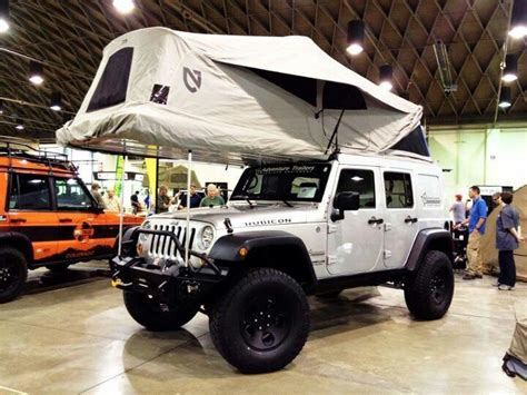 survival jeep survival jeep it s a jeep thing