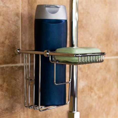 Bathroom Tub Accessories Clawfoot Tub Accessories Signature Hardware
