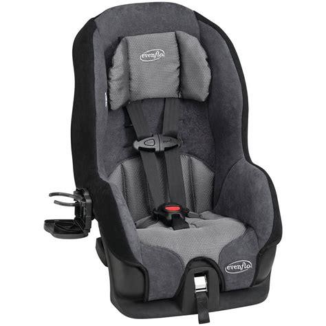 evenflo sureride 65 dlx convertible car seat evenflo sureride 65 dlx convertible car seat go4carz