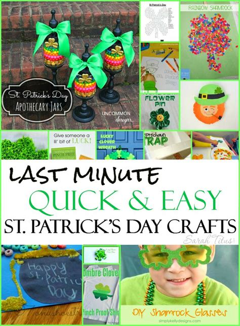 46 best images about st paddy s luck o the irish on