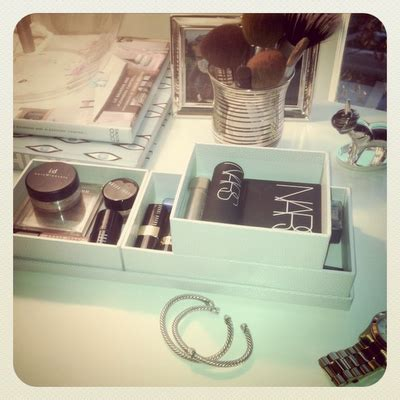 tiffany blue canisters and martha stewart on pinterest martha stewart for staples boxes in tiffany blue to