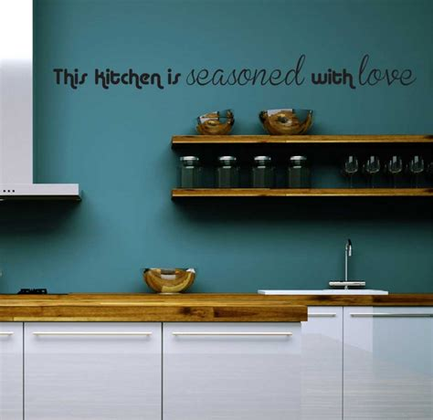 wall for kitchen ideas country kitchen wall decor ideas kitchen decor design ideas