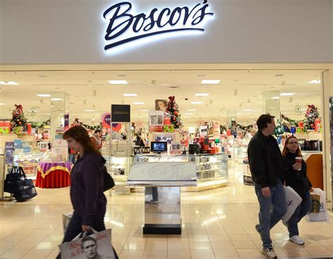 Boscov S Corporate Office by Boscov S To Open Store In Erie Lehigh Valley Business Cycle