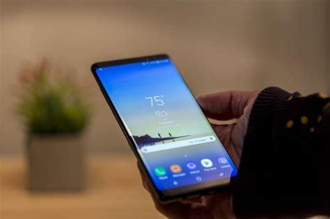 Samsung Note 8 Feb 2018 le samsung galaxy note 8 cr 233 e la pol 233 mique aux jo d hiver 2018