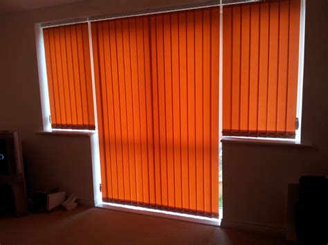 office curtain office curtains blinds carpets in dubai dubai interiors