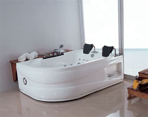 Whirlpool Badewanne Für 2 Personen by Whirlpool For 2 Persons Bathtub Whirlpool Tub