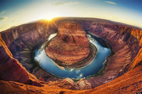 best place to visit in usa zquotes 20 hidden beautiful places around the world these rare