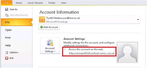 Office 365 Outlook Updating This Folder Office 365 Outlook Updating This Folder 28 Images Imap