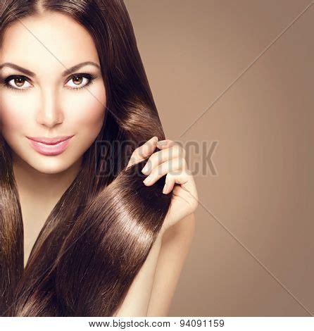 models hair stock photo image hair images stock photos illustrations bigstock