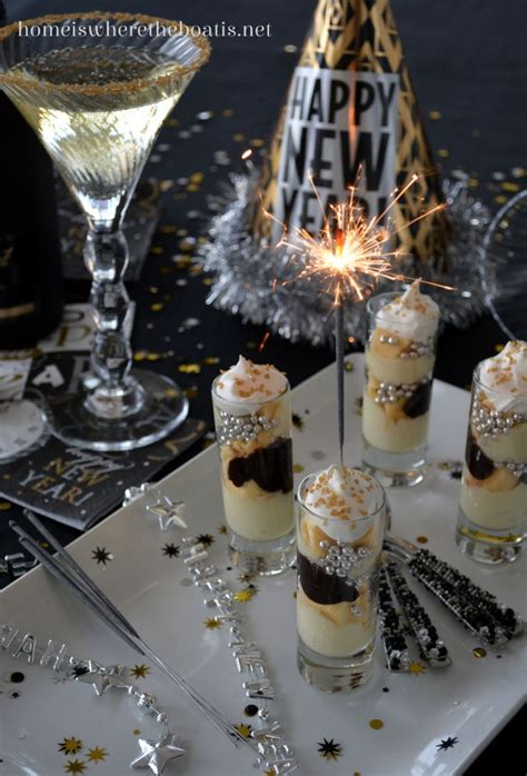 list of new year desserts 25 best ideas about new year s desserts on