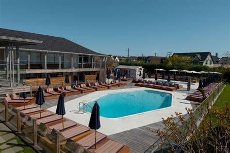 montauk house hotel montauk house ny hotel reviews tripadvisor