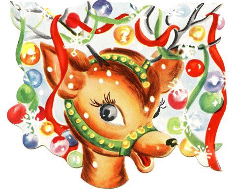 images of christmas reindeer ranamama kuck 243 ja diy textil k 233 peslap vagy aj 225 nd 233 kk 237 s 233 rő