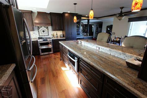 kitchen remodel  custom cabinets  laguna niguel