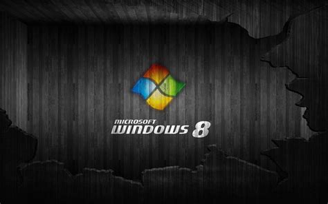 hd themes download for windows 8 windows8 wallpapers free fonds d 233 cran hd fonds d