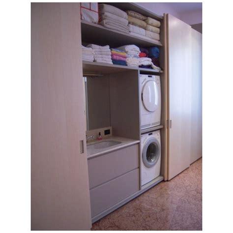 armadi lavanderia armadio lavanderia prezzi design casa creativa e mobili