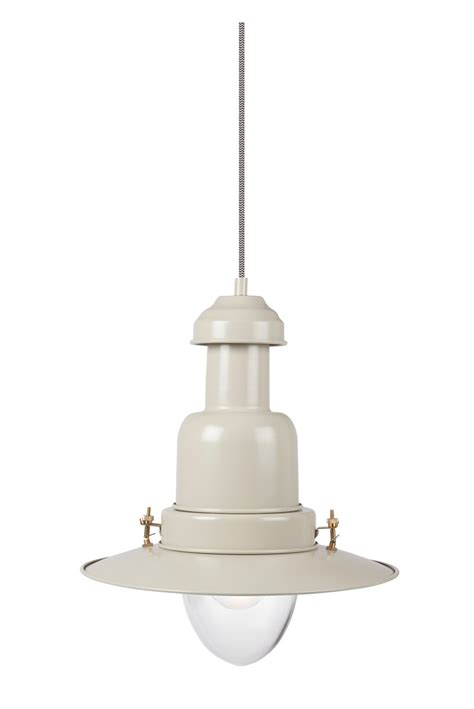 clay pendant fishing light buy  period home style