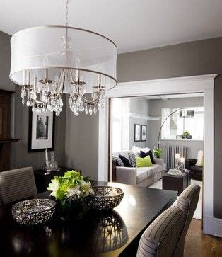 the best paint colors for low light rooms paint colors grey and kendall charcoal