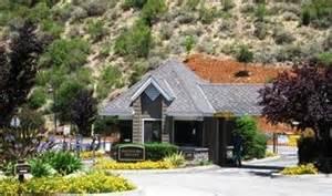 avila million dollar listings san luis bay estates