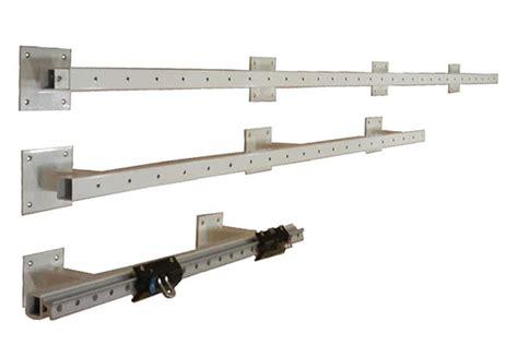 Schiene An Decke Befestigen by Schienensysteme Sling Trainer Suspension F 252 R