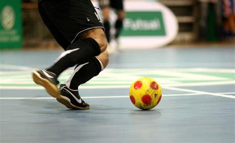ole futsal league ole soccer club