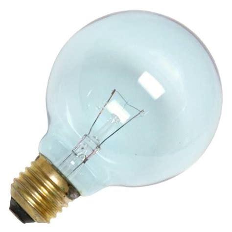 incandescent light bulb spectrum spectrum incandescent light bulbs lunnic designs