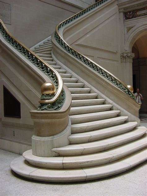 Grand Stairs Design The 25 Best Grand Staircase Ideas On