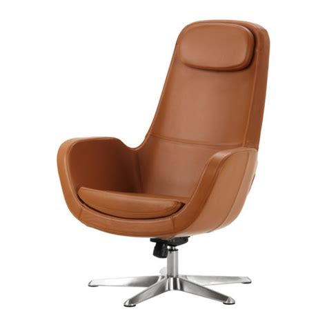 swivel armchair ikea leather armchairs ikea
