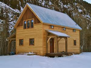 Interior Design For Small Cottages Timber Frame Rustic Cabin Brewster Timber Frame Company