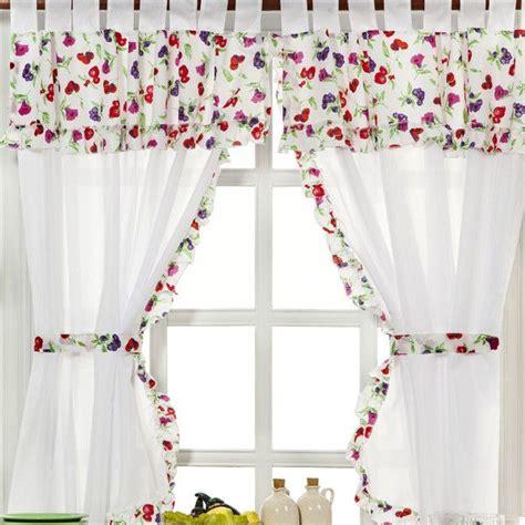 cortinas para cocina cortinas de cocina cortinas para cocina