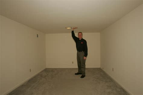 basement remodeling ideas before and after