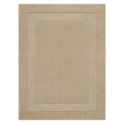 maples accent rugs maples border accent rug 4 x5 6 quot rugs pinterest
