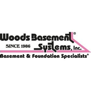 woods basement systems inc in collinsville il 62234