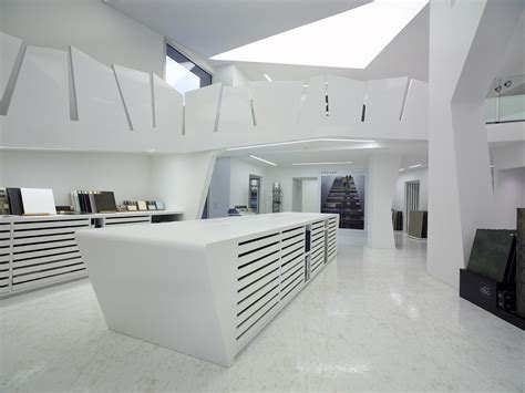 showroom pavimenti showroom rosa co s r l