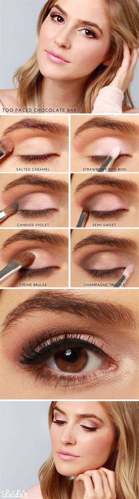 eyeliner tutorial work best 25 eye makeup ideas on pinterest beautiful eye