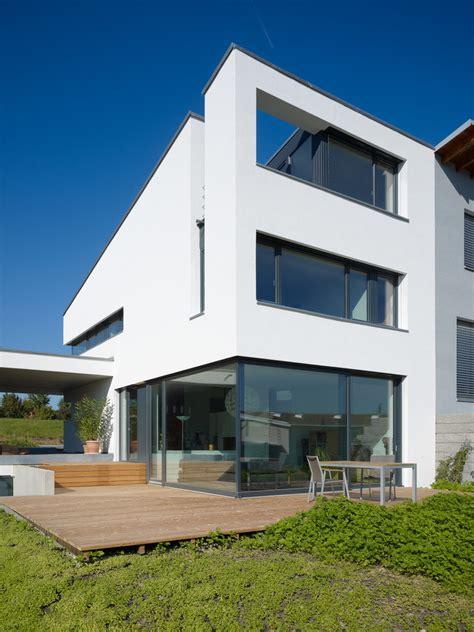 Hausbau Selber Planen 3418 by 11 Tipps F 252 R Den Hausbau So Planen Sie Richtig
