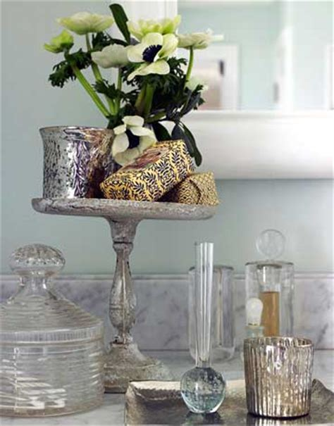 13 elegant bathroom accessories to make a stunning look of elegant bathroom design ideas for an old hollywood bathroom
