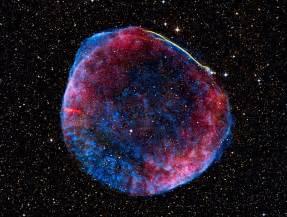 le supernova le r 233 manent de supernova sn 1006 l image d astronomie du