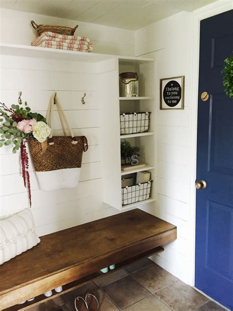 mudroom archives  schmidt home