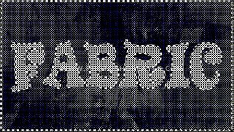 tutorial typography photoshop cs5 40 hottest photoshop typography tutorials for fashioning
