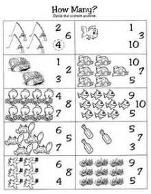 preschool ocean theme printables ocean themed counting