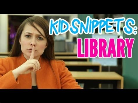 kid snippets book report kid snippets book report imagined by serial5 ru