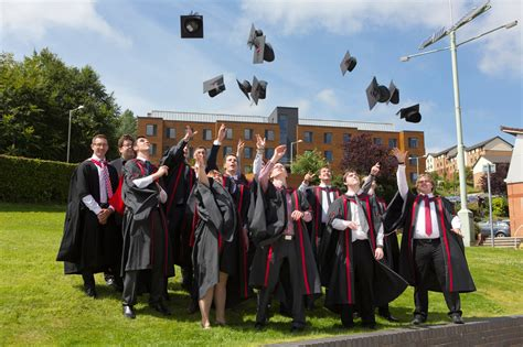 Of South Wales Mba by Admissions Of South Wales