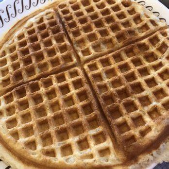 waffle house tempe waffle house 56 photos 73 reviews diners 2189 e