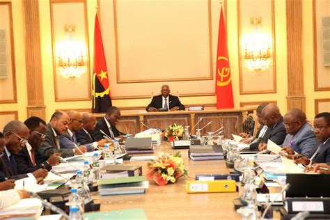 Cabinet Council by Strategy For Space Related Activities Approved Politics
